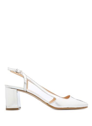 Klasik Ayakkabı-Beymen Club